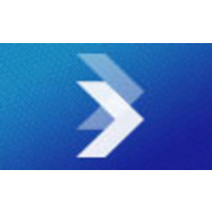 BSD Tools logo