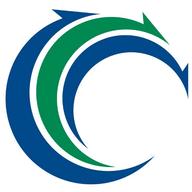 NEI Global Relocation logo