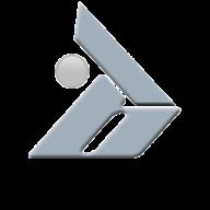 Bidtracer logo