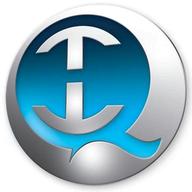 ThreatSign - Website Anti Malware logo