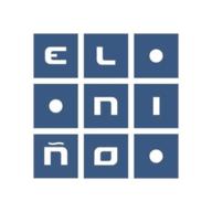 Uppload logo