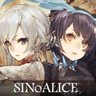 SINoALICE logo