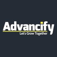 Advancify logo