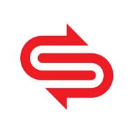 SetupMedia logo
