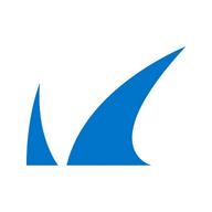 Barracuda WAF-as-a-Service logo