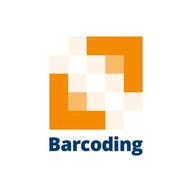 Barcoding Voice Picking logo