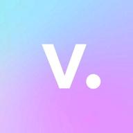 VSUAL logo