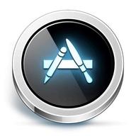 APPS FAB IP logo