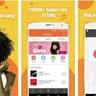 SingPlus logo