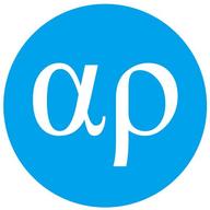 Alpha Repricer logo