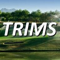 TRIMS Software logo