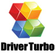 Driver Turbo logo