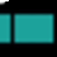 Celwalls.com logo