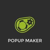 Popup Maker logo