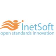 InetSoft Business Activity Monitoring logo