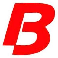 Biscom Secure File Transfer logo