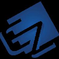 EZGovOpps Market Intelligence logo