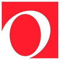 Overstock Shopping logo
