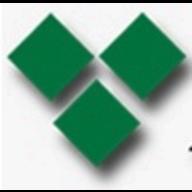 AQS Quoting Software logo