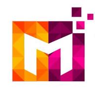 MyDataQ logo
