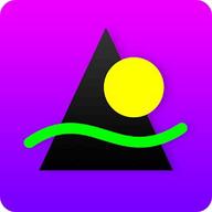 Artisto logo