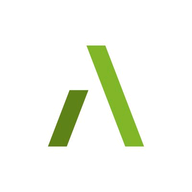 Alloy Magnetic logo