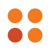 4castplus logo