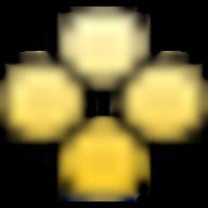 Extendware logo
