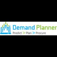 Demand Planner logo