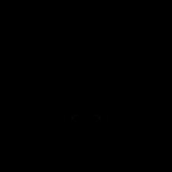 SongFlip logo