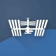 ISS Detector logo