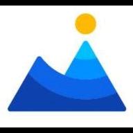 IdeaBuddy logo