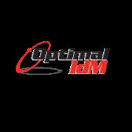 TheOptimalCloud logo