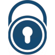 Keyless Door Access logo