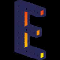 GIF Explainer logo