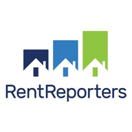 RentReporter.com logo