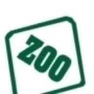 TOM Field Trips logo