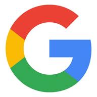 Google Contacts logo