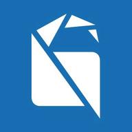 Sepior logo