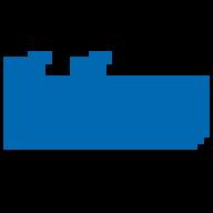 G*Power logo