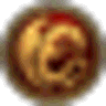 Dragon Eternity logo