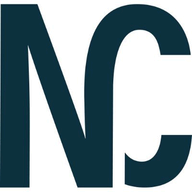 NameCheckup logo