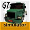 Grand Truck Simulator logo