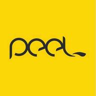 Peel Smart Remote logo