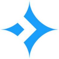 Instart logo