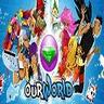 OurWorld logo