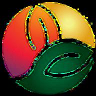 Visual Produce logo