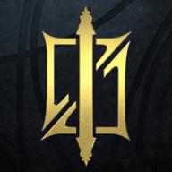 The Elder Scrolls: Legends logo