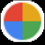 awsmdeals.com logo