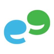 Mobile9 logo